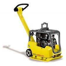 "Wacker Neuson Bpu2540A Reversible Vibratory Plate 5000610360, Honda Gx160, 15.8"""