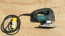Makita 4340 CT Jigsaw 110v *Without Case*