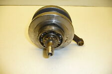 Honda XL175 XL 175 #5216 Crankshaft / Crankshaft & Rod