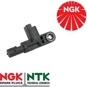 NGK Camshaft Position Sensor - fits Citroen C4, C5, DS4, Relay 2.0HDi - 81528