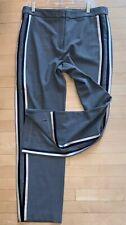peserico pants. 48/ XL. Pg312