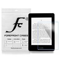 Forefront Hülle HD Gehärtetes Glas-schutzfolie Amazon Kindle Paperwhite 2015