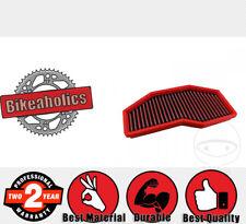 BMC Air Filter for Triumph Motorcycles