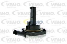 Engine Oil Level Sensor FOR VW PASSAT 3B 1.6 1.8 1.9 2.0 2.3 2.5 2.8 4.0 Vemo
