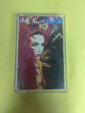 ANNIE LENNOX Diva 187044 Cassette Tape