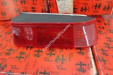 LIGHT REAR R ALFA ROMEO 164 FROM 87 AL 92 60508185
