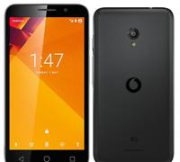 "NEW VODAFONE SMART TURBO 7 UNLOCKED 8GB/ 5MP/ Android Quad Core 4G Smartphone 5"""