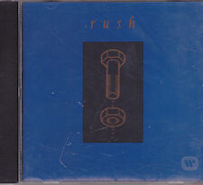 Rush-Counterparts cd album