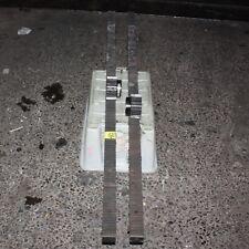 Martin R2020X6 Gear Rack & Pinion SPUR GEAR TS627 20 DEGREE