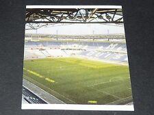 120 STADIUM TEIL 2 MSV DUISBURG PANINI FUSSBALL 2005-2006 BUNDESLIGA FOOTBALL