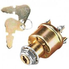 Ignition switch w/ off/on/start - Drag specialties MC-DRAG026