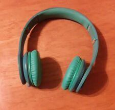 Beats by Dr. Dre Solo HD Headband Headphones - Teal