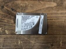 "Intel 160GB 2.5"" 320 Series SATA SSD Hard Drive SSDSA2BW160G3L"