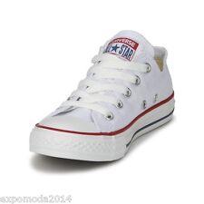 scarpe da ginnastica converse