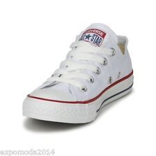 scarpe ginnastica donna converse