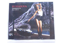 Umbrella (2007) Rihanna (602517354913) CD