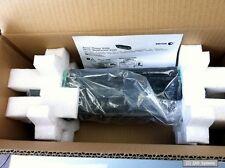 Original XEROX 604K64592 Fuser 220V für Phaser 6500 und WorkCentre 6505, NEUWARE