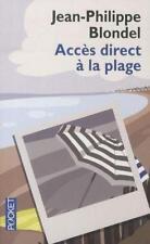 Französische Weltliteratur & Klassiker im Taschenbuch-Format