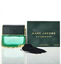 Marc Jacobs Decadence By Marc Jacobs Eau De Parfum 3.4 OZ 100 ML Spray For Women