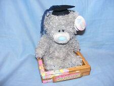 Graduation Bear Present Me To You Tatty Teddy  NEW G01W6444