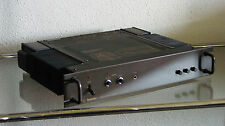 Technics SE-9060 Power Amplifier Amplificatore di potenza Stereo/Mono (1976-81)