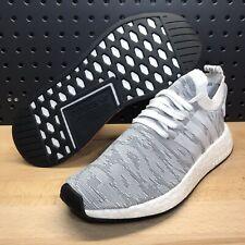 Adidas Hombre US 9.5 Zapato Zapatos Deportivos Adidas NMD R2