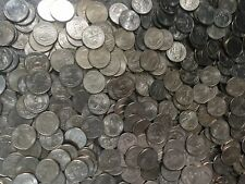 More details for usa: $80 dollars in national park quarters / coins. usd 320 x 25 cents. usd