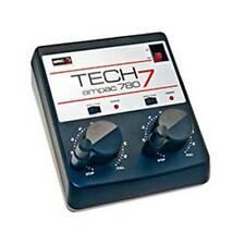 TECH 7 AMP AC 780  MRC1278  NIB  NEVER OPENED
