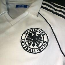 ADIDAS ORIGINALS BECKENBAUER 5 trikot shirt maillot maglia fussball football