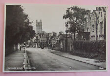 J Salmon Collectable Gloucestershire Postcards
