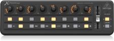 Behringer X Touch Mini USB MIDI DAW & Virtual Instrument Controller