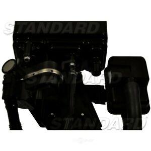 Vapor Canister Standard CP3532