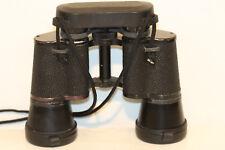 SWAROVSKI   7 X 42    binoculars    nice view ... great buy