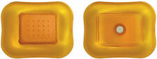 """A di Alessi - ASG07 OM """"MARY BISCUIT"""" MAGNET"""