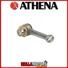 P40321045 BIELLA ALBERO ATHENA KTM EXC 525 2004- 525CC -