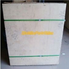New Hydraulic Oil Cooler for Kobelco SK60-2 Excavator