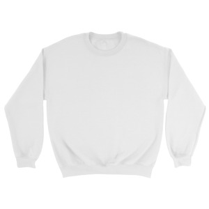 Dunder Mifflin Paper Co Unisex Sweatshirt,The Office Sweatshirt Dwight Schrute
