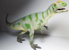 2020 New Collecta Dinosaur Toy / Figure Saltriovenator - Deluxe 1:40 Scale
