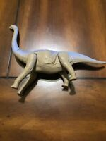 Dinosaur Brachiosaurus McDonald's Disney Dinosaur Figure Movie Baylene