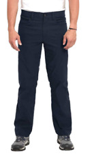 Eddie Bauer Adventure Trek Pants