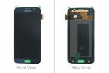 Для Samsung Galaxy S6