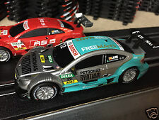 "%%%% Carrera Digital 143 41390 AMG Mercedes DTM ""D.Juncadella, No.12"" NEUWARE"