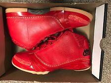 Nike Men's Air Jordan XX3 Chicago Style 811645-650 SZ 10 NO BOX TOP