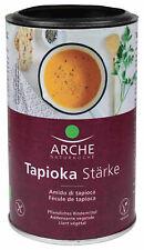Bio Tapioka-Stärke, 200 g NEU & OVP von Arche