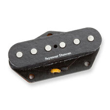 Seymour Duncan APTL-1 Alnico II 2 Pro Lead Guitar Pickup for Tele