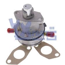Fuel Pump 129100 52100 For Komatsu Engine Pc40r 7 Pc45 1 Pc50uu 2 Pc50ud 2