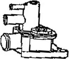 MOPAR Housing Water Outlet (04792631AA)