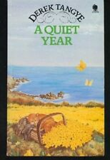 Quiet Year,Derek Tangye