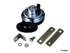 OE Replacement Horn-Meyle WD Express 885 54003 500