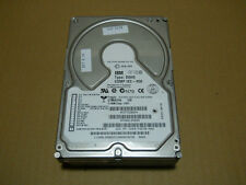 IBM 18.2GB 68pin SCSI Differential Hard Drive 08L9488 SEQ 1003-74278-A00 DGHS18X